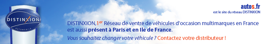 Liste des garages de voitures d 39 occasion paris for Garage auto coignieres